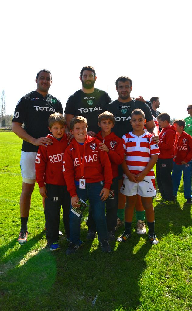 Tiger-Tour-2015-groupe-association-tournoi-rugby-le-cercle-agence-evenementielle-pyrenees-19-Section-Paloise