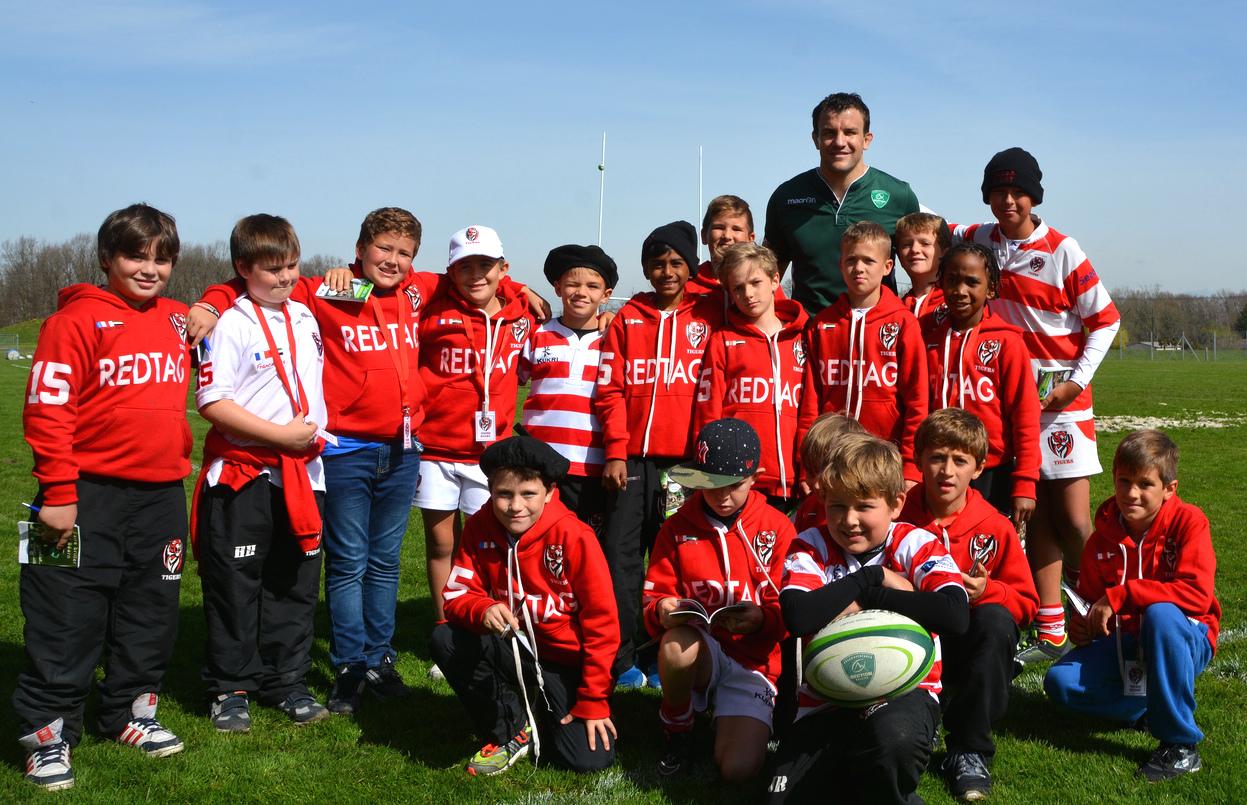 Tiger-Tour-2015-groupe-association-tournoi-rugby-le-cercle-agence-evenementielle-pyrenees-21-Damien-Traille-Section-Paloise