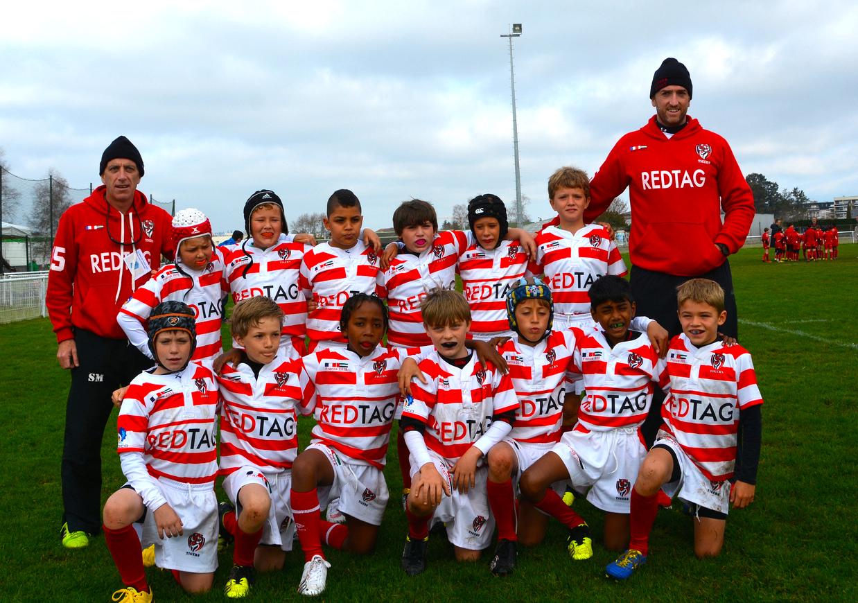 Tiger-Tour-2015-groupe-association-tournoi-rugby-le-cercle-Match-ProD2-agence-evenementielle-pyrenees-49