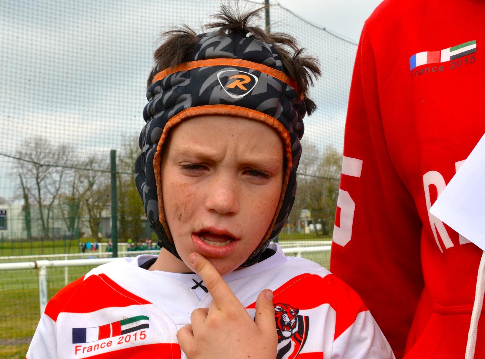 Tiger-Tour-2015-groupe-association-tournoi-rugby-pau-le-cercle-Match-ProD2-agence-evenementielle-pyrenees-52