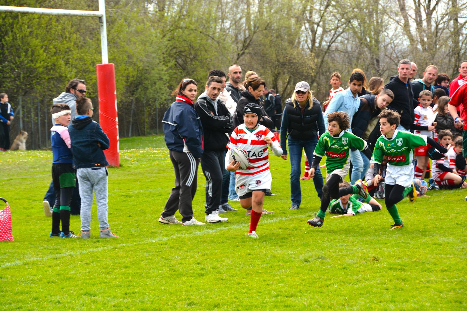 Tiger-Tour-2015-groupe-association-tournoi-rugby-pau-le-cercle-Match-ProD2-agence-evenementielle-pyrenees-53