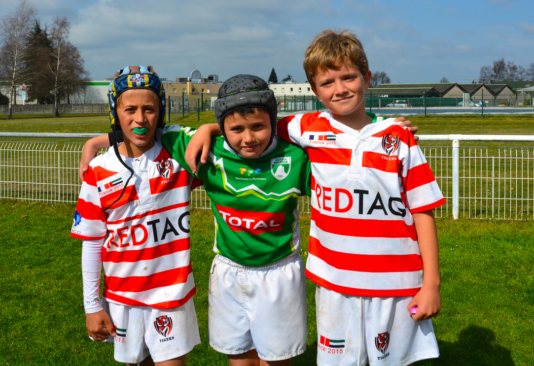 Tiger-Tour-2015-groupe-association-tournoi-rugby-pau-le-cercle-Match-ProD2-agence-evenementielle-pyrenees-59