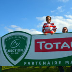 Tiger-Tour-2015-groupe-association-tournoi-rugby-le-cercle-65