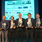 agence evenementielle voyage seminaire pays basque-biarritz Erronda recompense-rugby-club-aquitaine entreprise