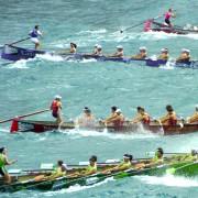 Finale-treiniere-San-Sebastian-2016-traineras-regatas-Bokado-Bokado-Concha-erronda-agence-evenementielle-pays-basque-9