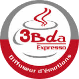 3BDA-seminaire-pays-basque-le-cercle-evenements-agence-evenementielle