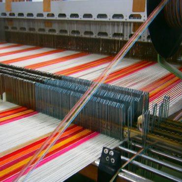 agence de voyage évènementielle pays basque sejour stay trip evasion saint jean de luz ascain ciboure artisans art producteurs tissus lartigue
