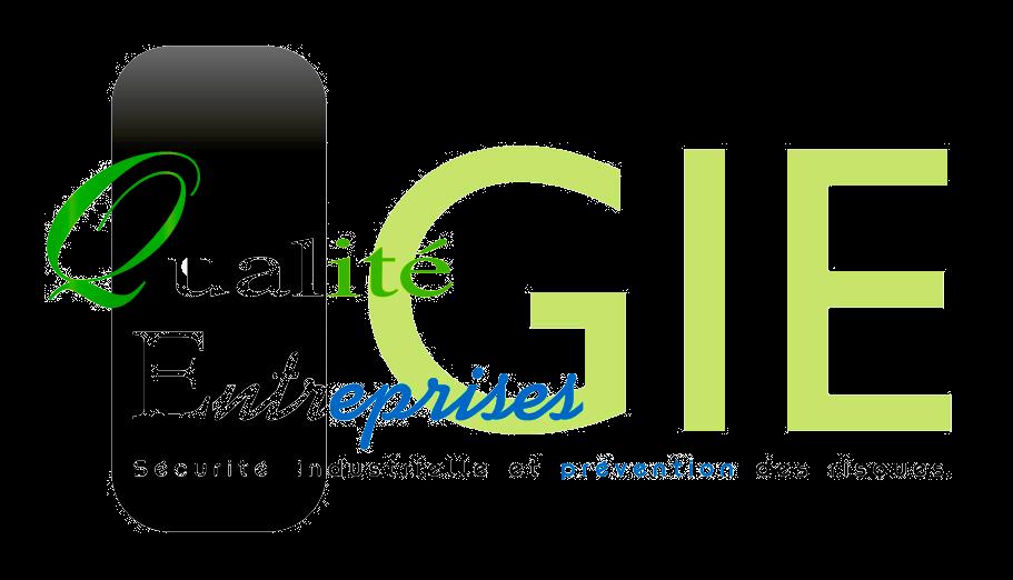 GIE-qualité-entreprise-seminaire-pays-basque-le-cercle-evenements-agence-evenementielle-pays-basque