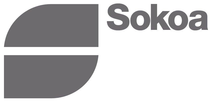 logo SOKOA largeur