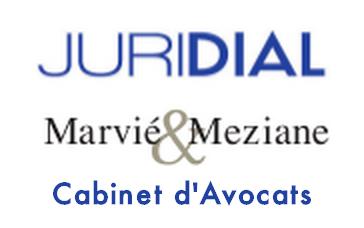 Juridial cabinet de juriste