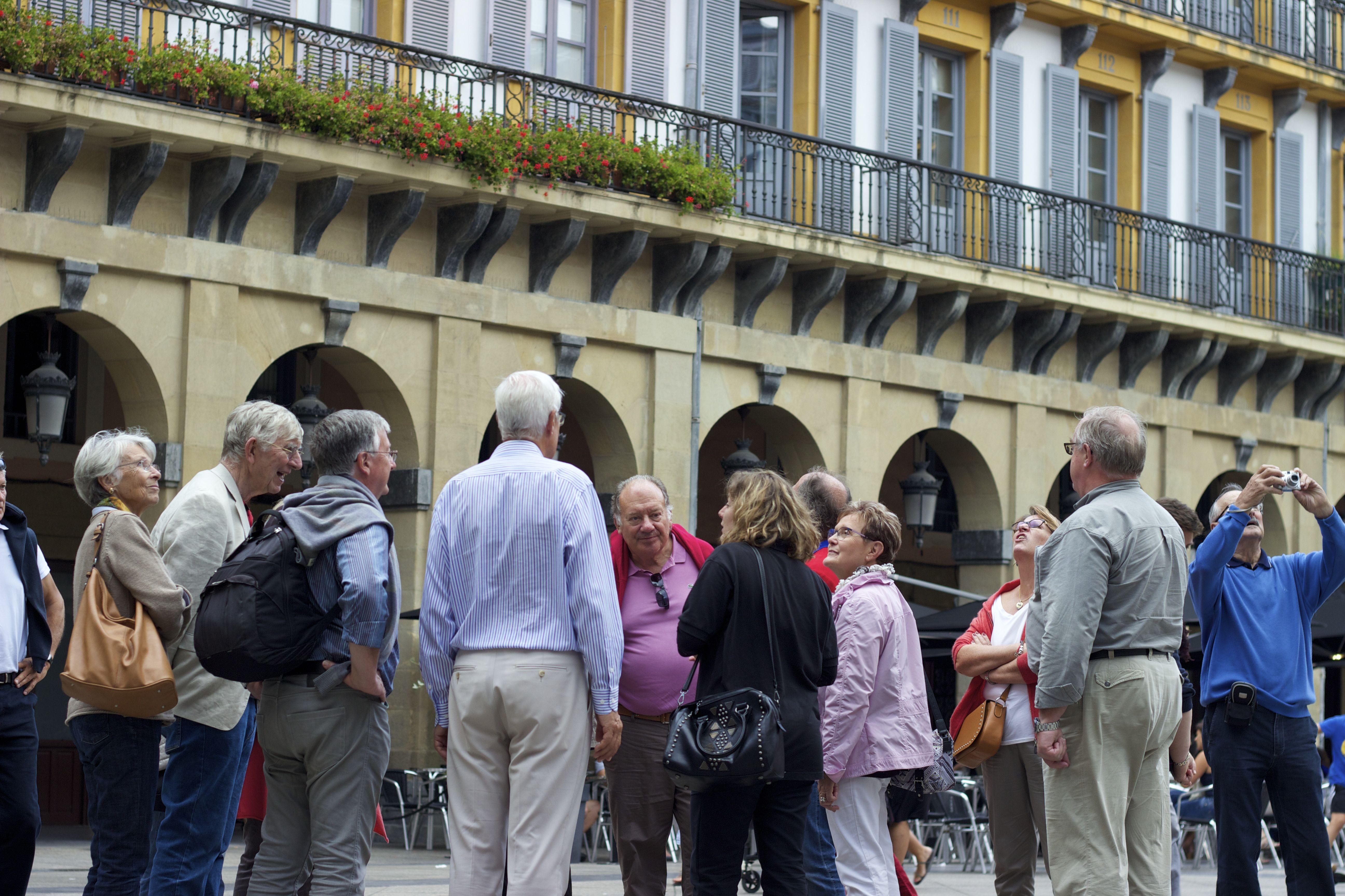 seminaire-entreprise-association-saint-sebastien-pays-basque-le-cercle-piment-espelette
