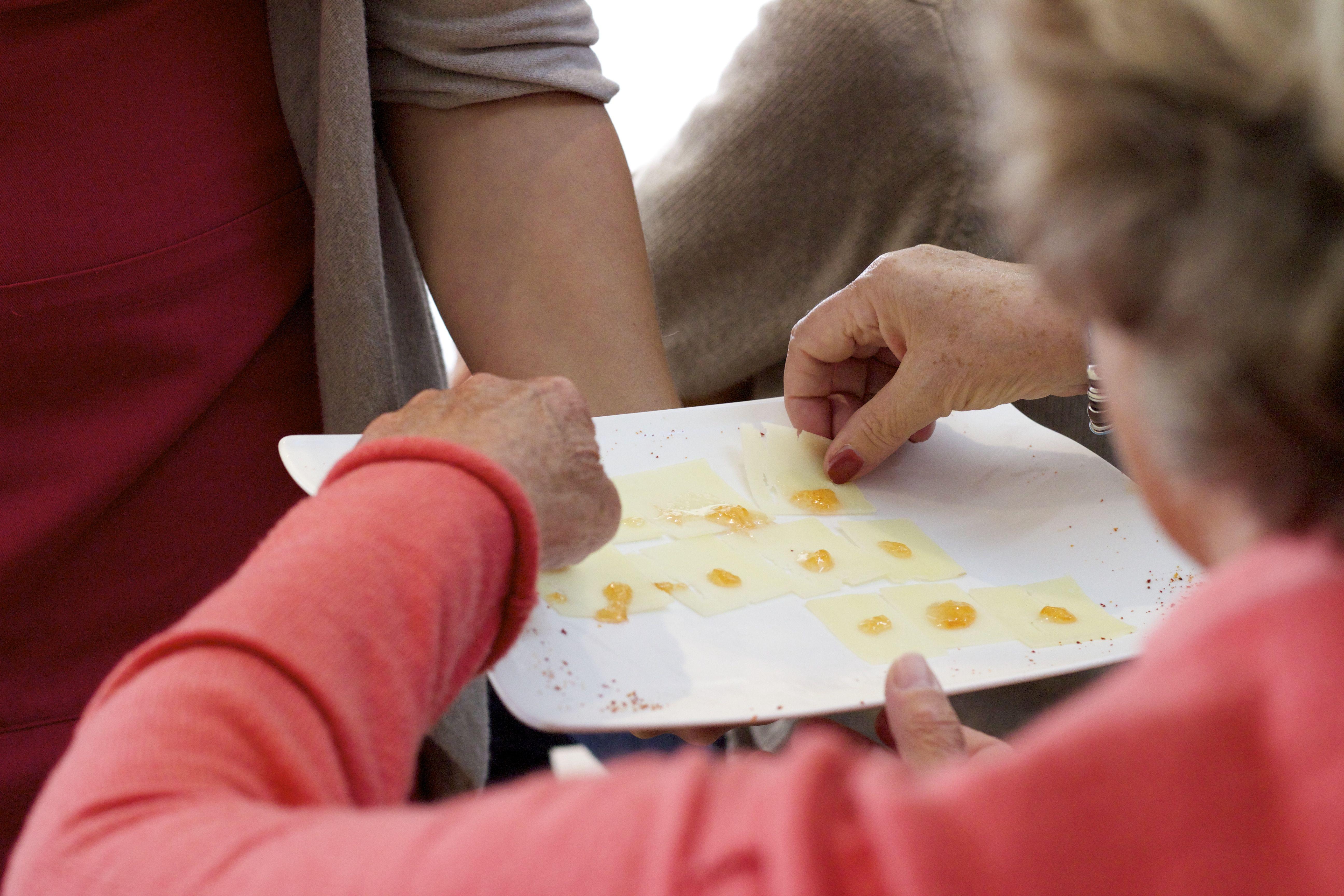 seminaire-pays-basque-le-cercle-degustation-piment-espelette