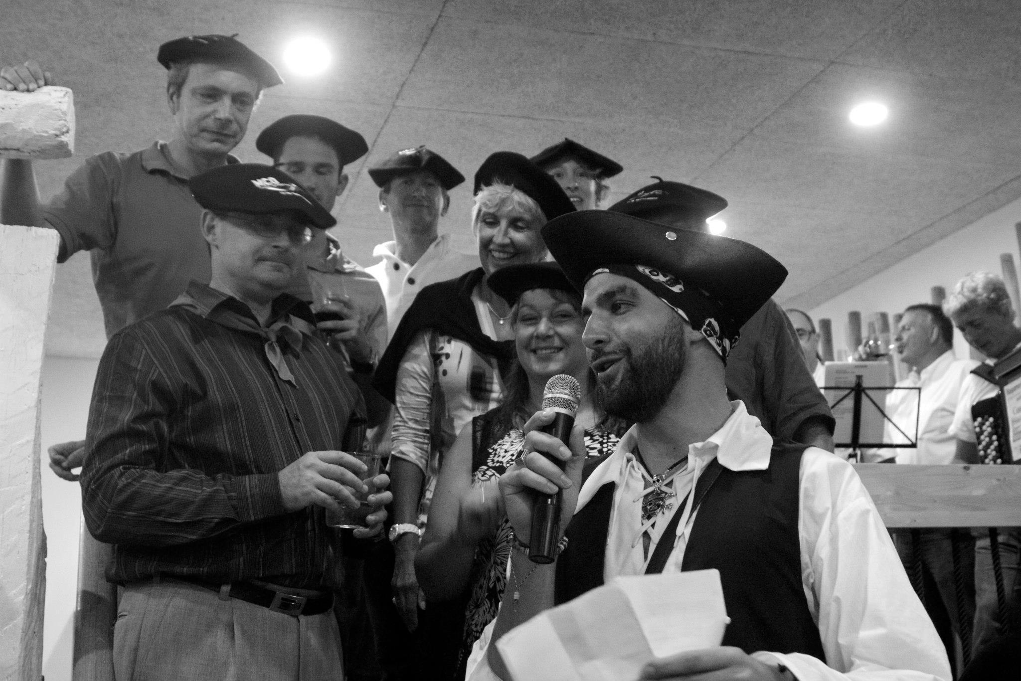 seminaire-pays-basque-pirate-corsaire-le-cercle-evenements