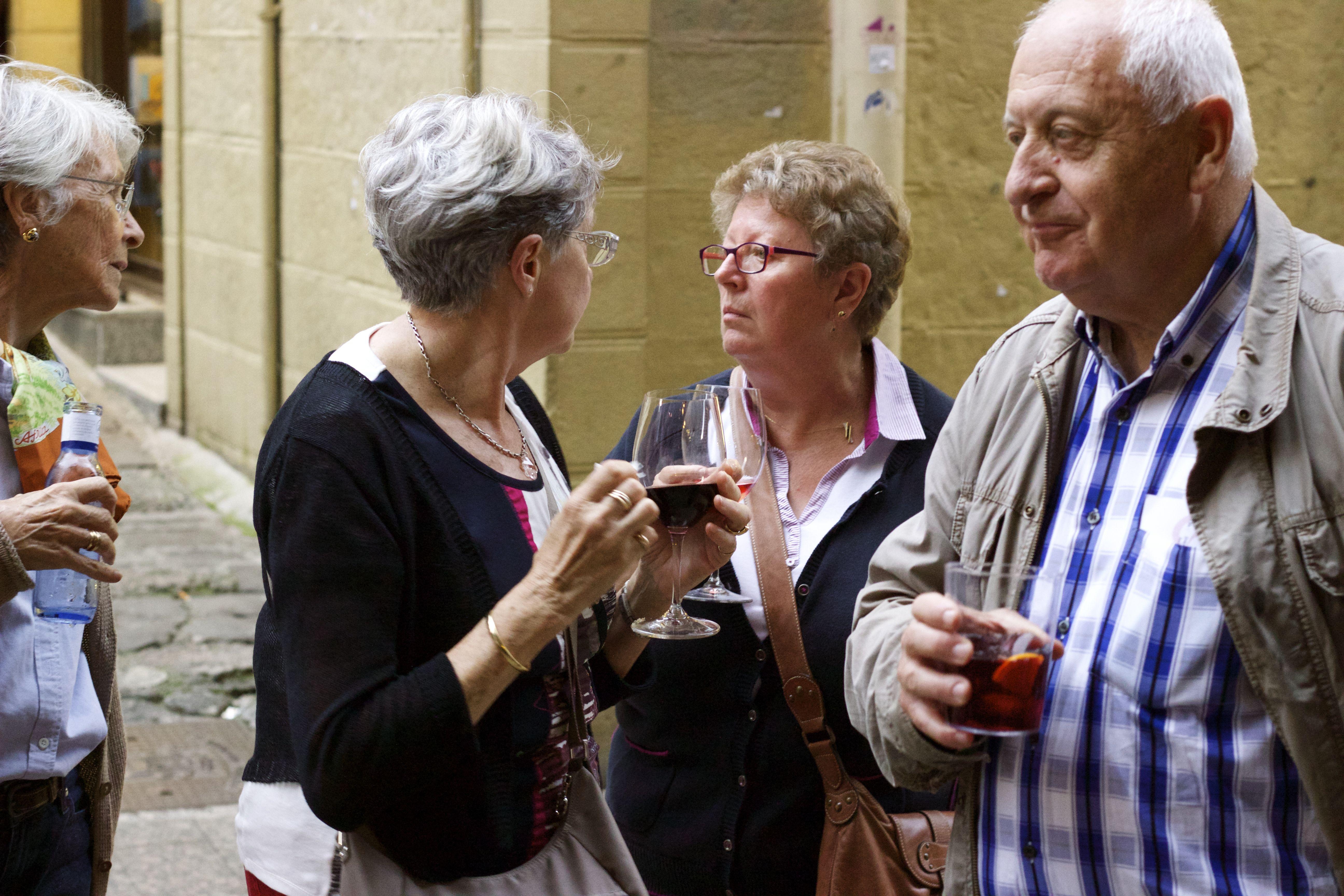 seminaire-tapas-saint-sebastien-pays-basque-le-cercle-piment-espelette