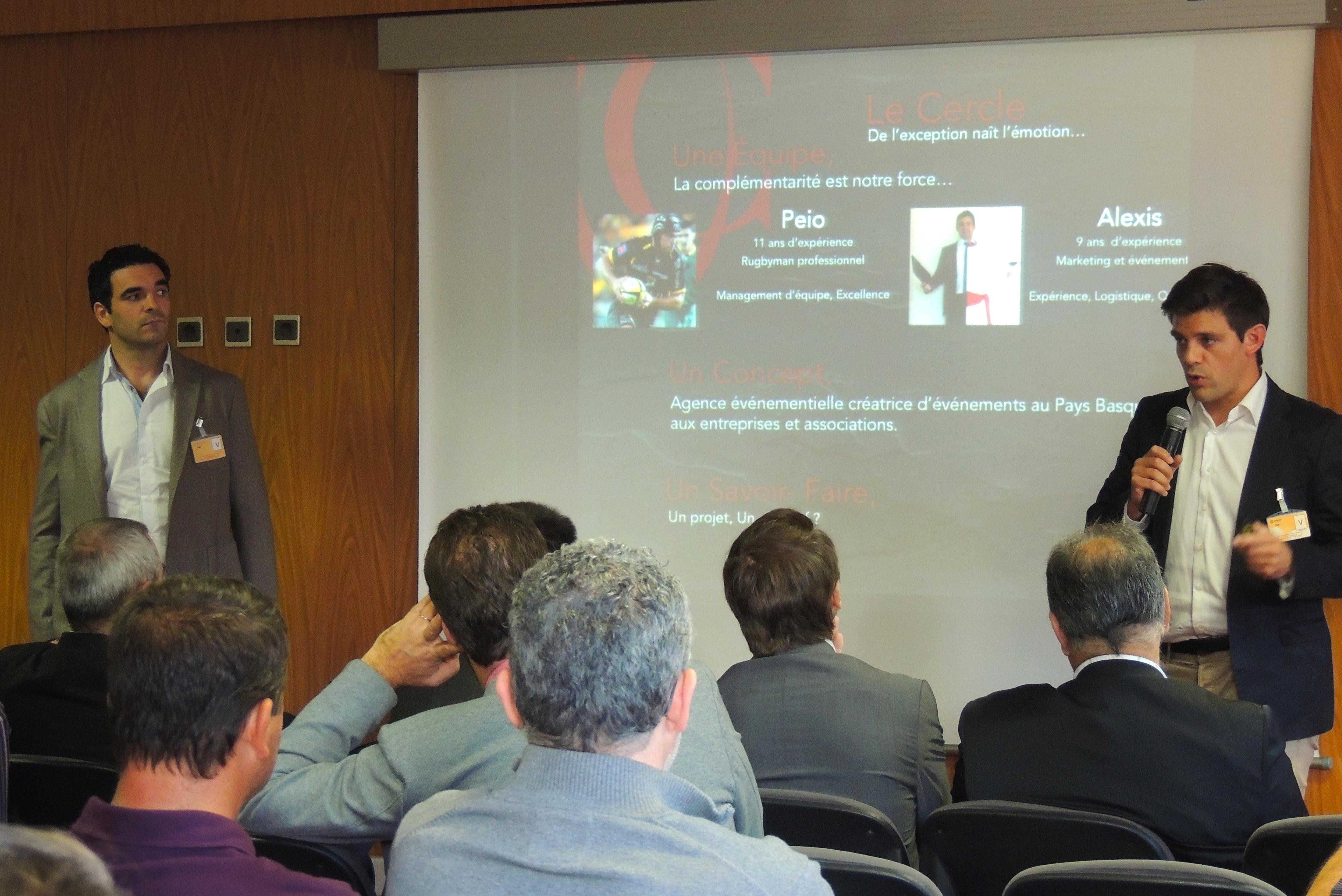 conference-sport-business-pays-basque-biarritz-marc-lievremont-le-cercle-evenements-1