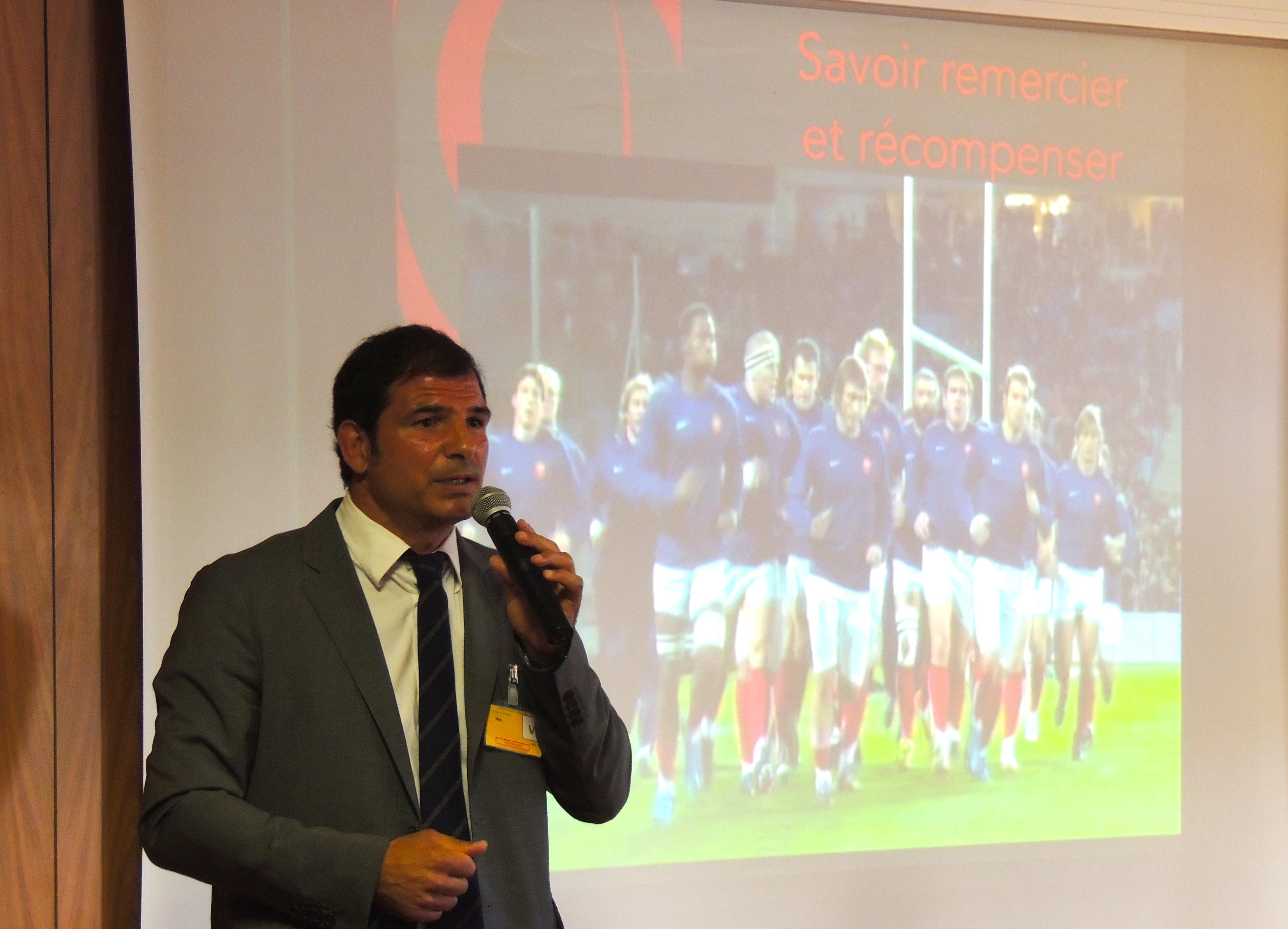 conference-sport-business-pays-basque-biarritz-marc-lievremont-le-cercle-evenements-11
