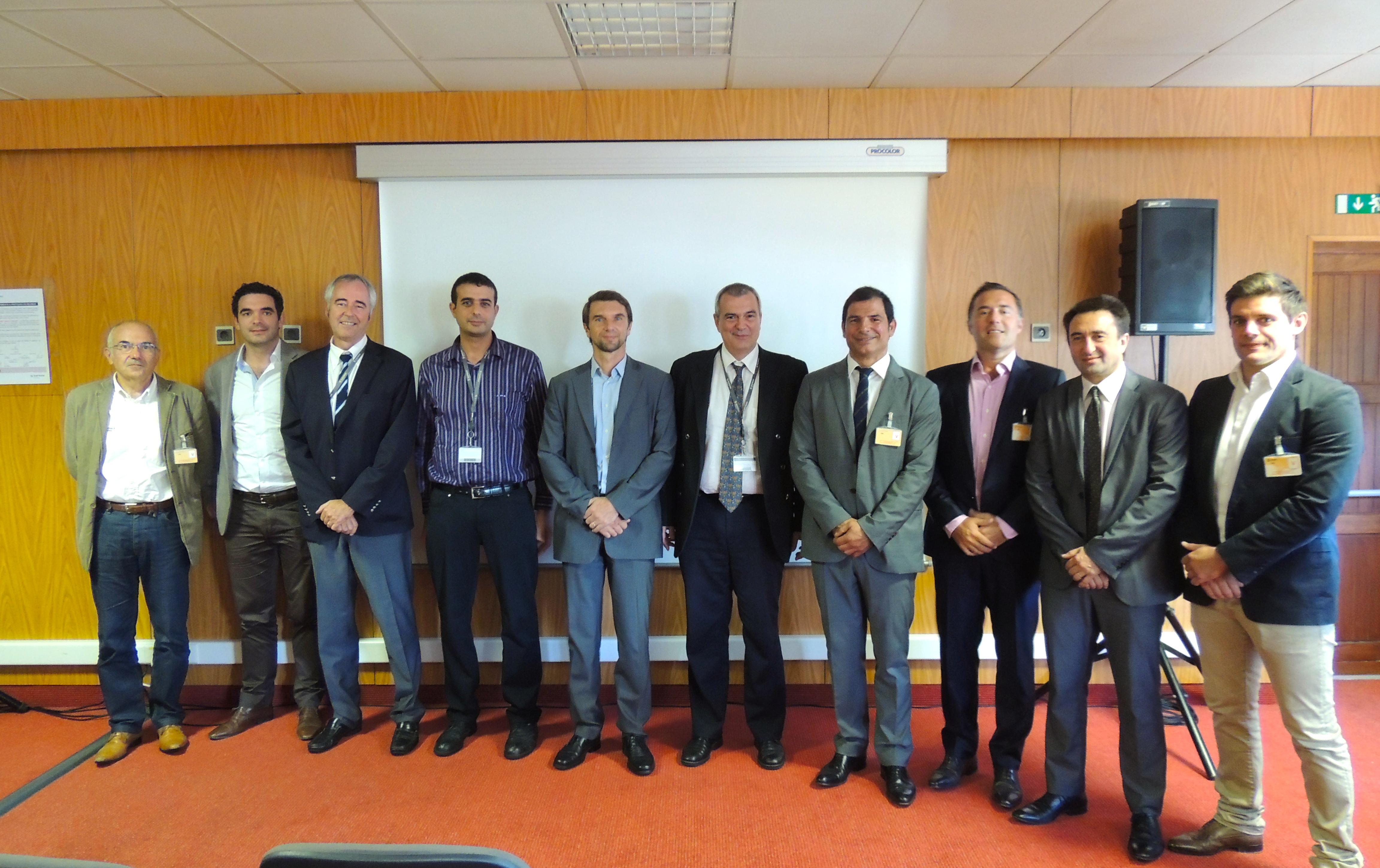 conference-sport-business-pays-basque-biarritz-marc-lievremont-le-cercle-evenements-12