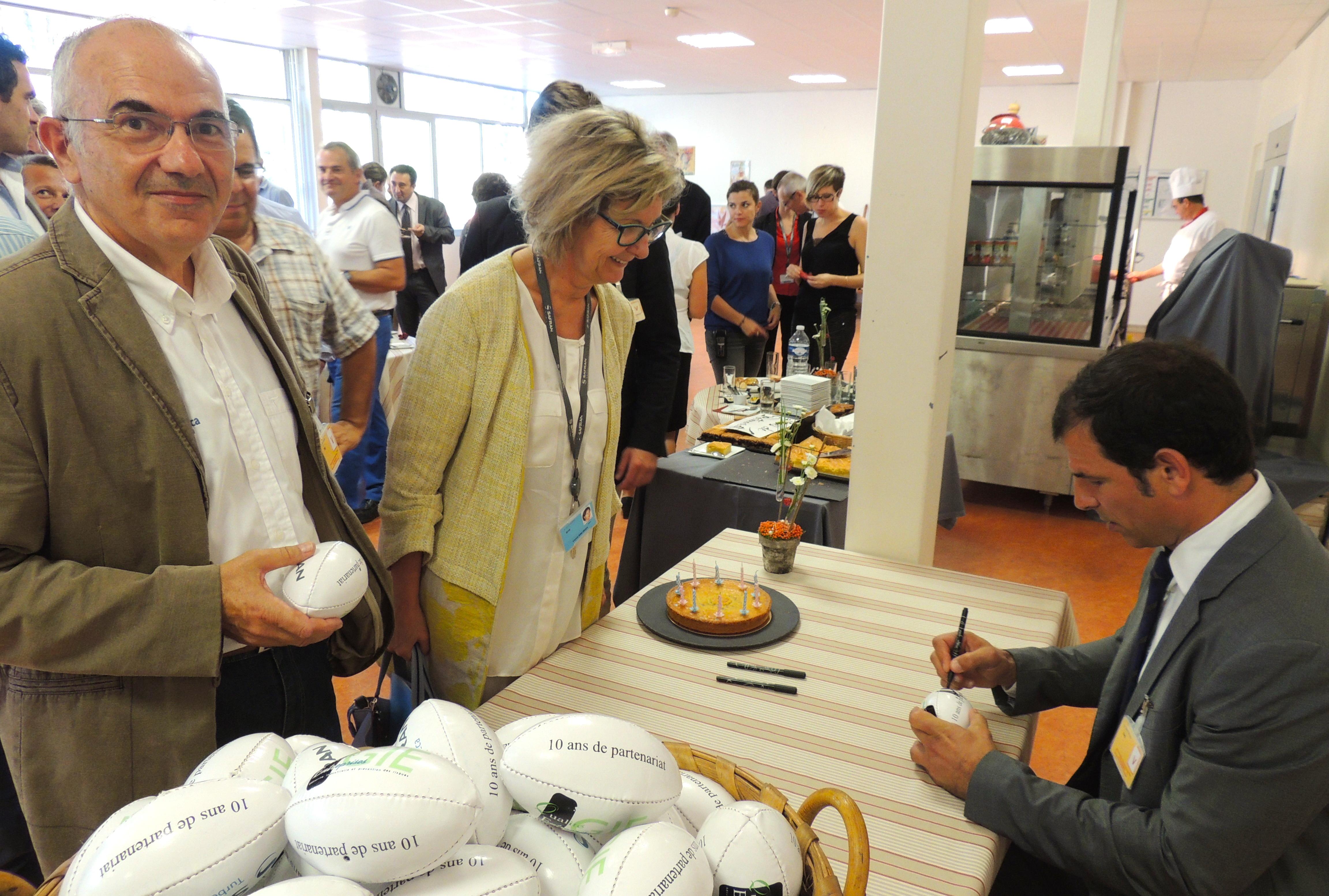 conference-sport-business-pays-basque-biarritz-marc-lievremont-le-cercle-evenements-14