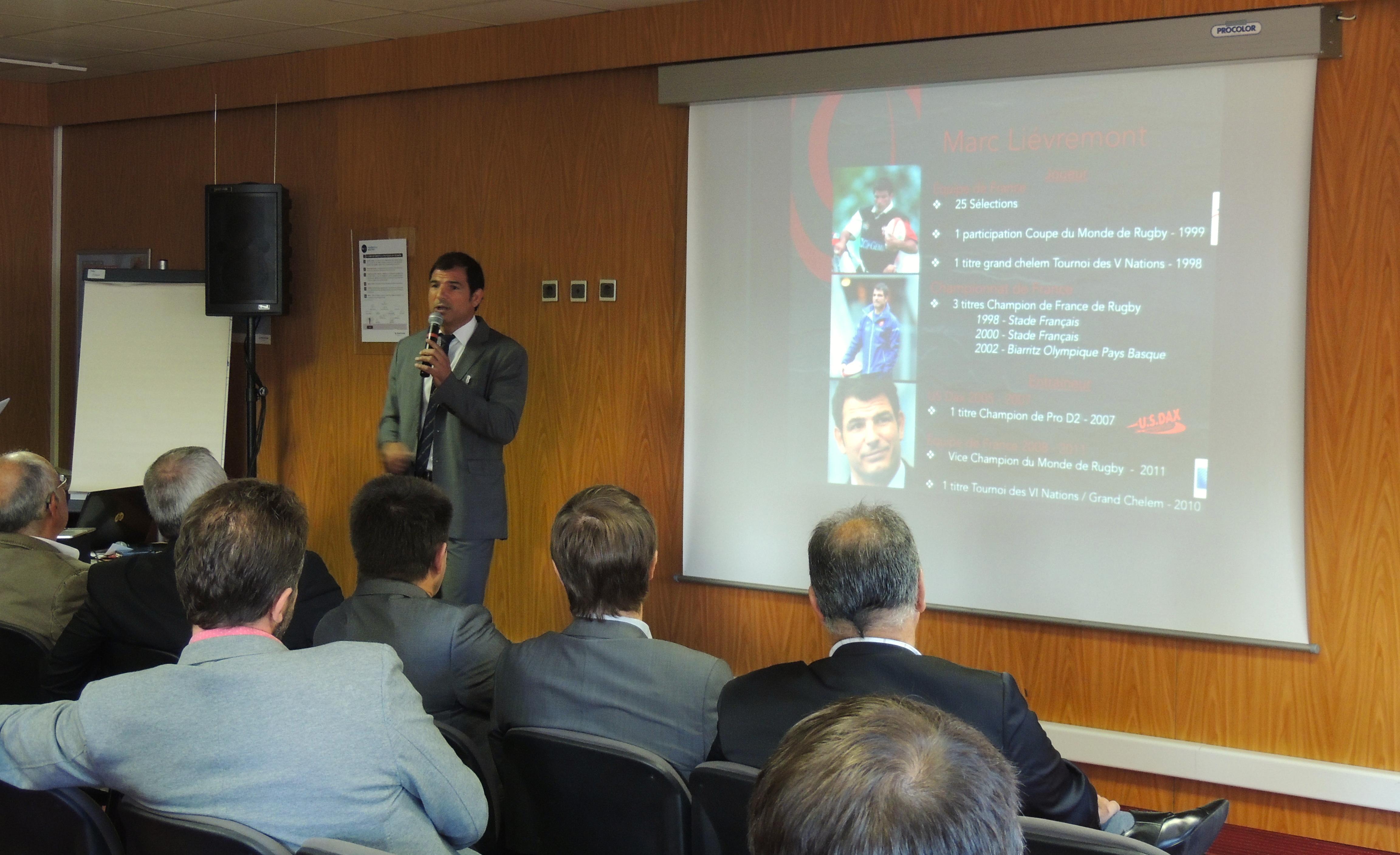 conference-sport-business-pays-basque-biarritz-marc-lievremont-le-cercle-evenements-6