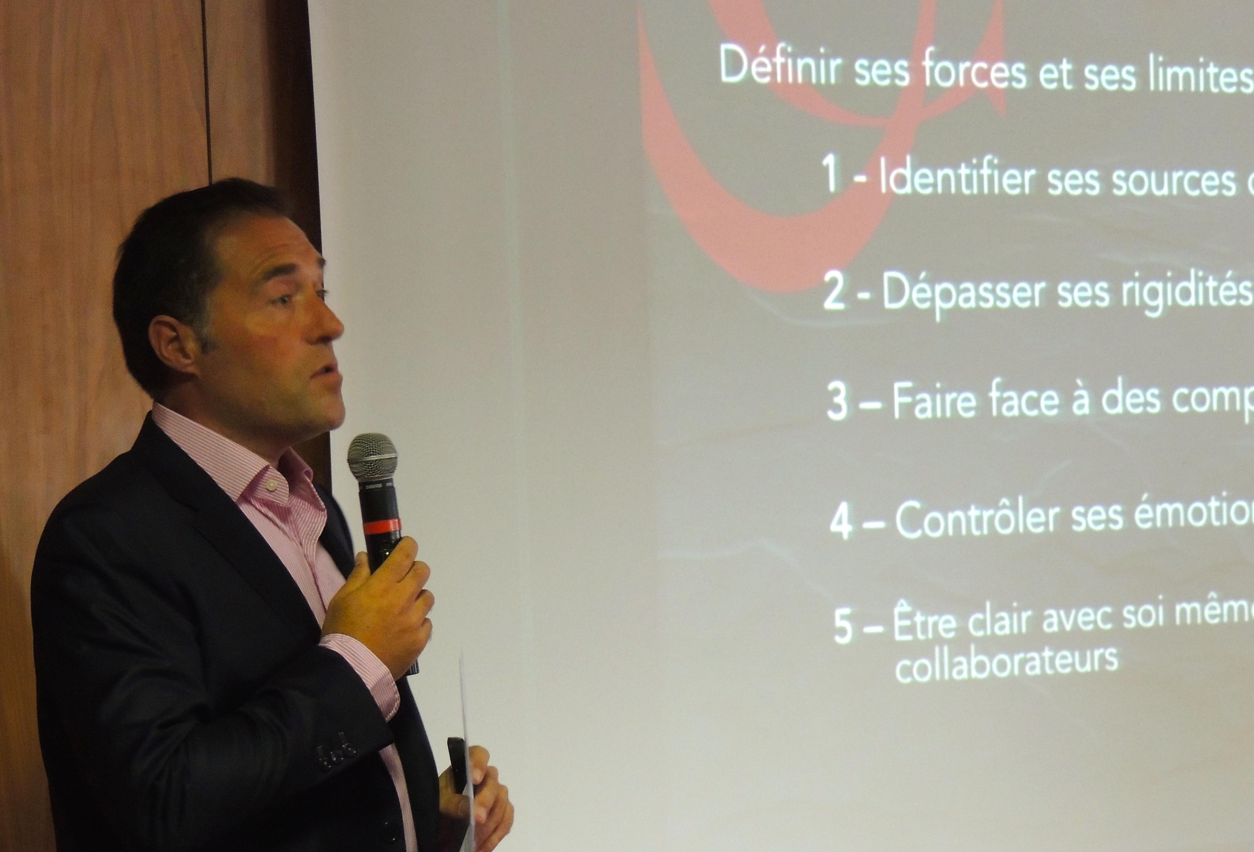 conference-sport-business-pays-basque-biarritz-marc-lievremont-le-cercle-evenements-7