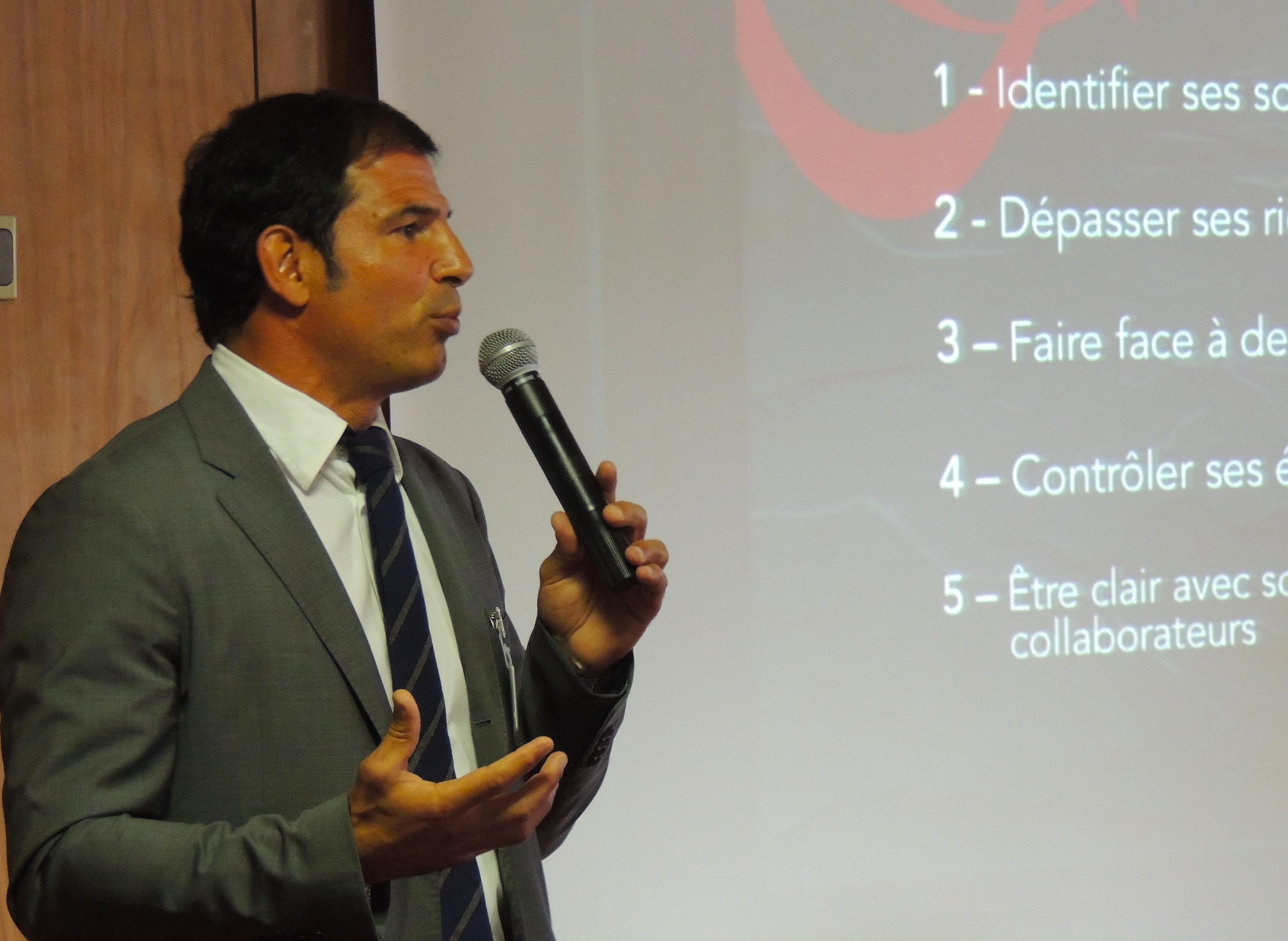 conference-sport-business-pays-basque-biarritz-marc-lievremont-le-cercle-evenements-8