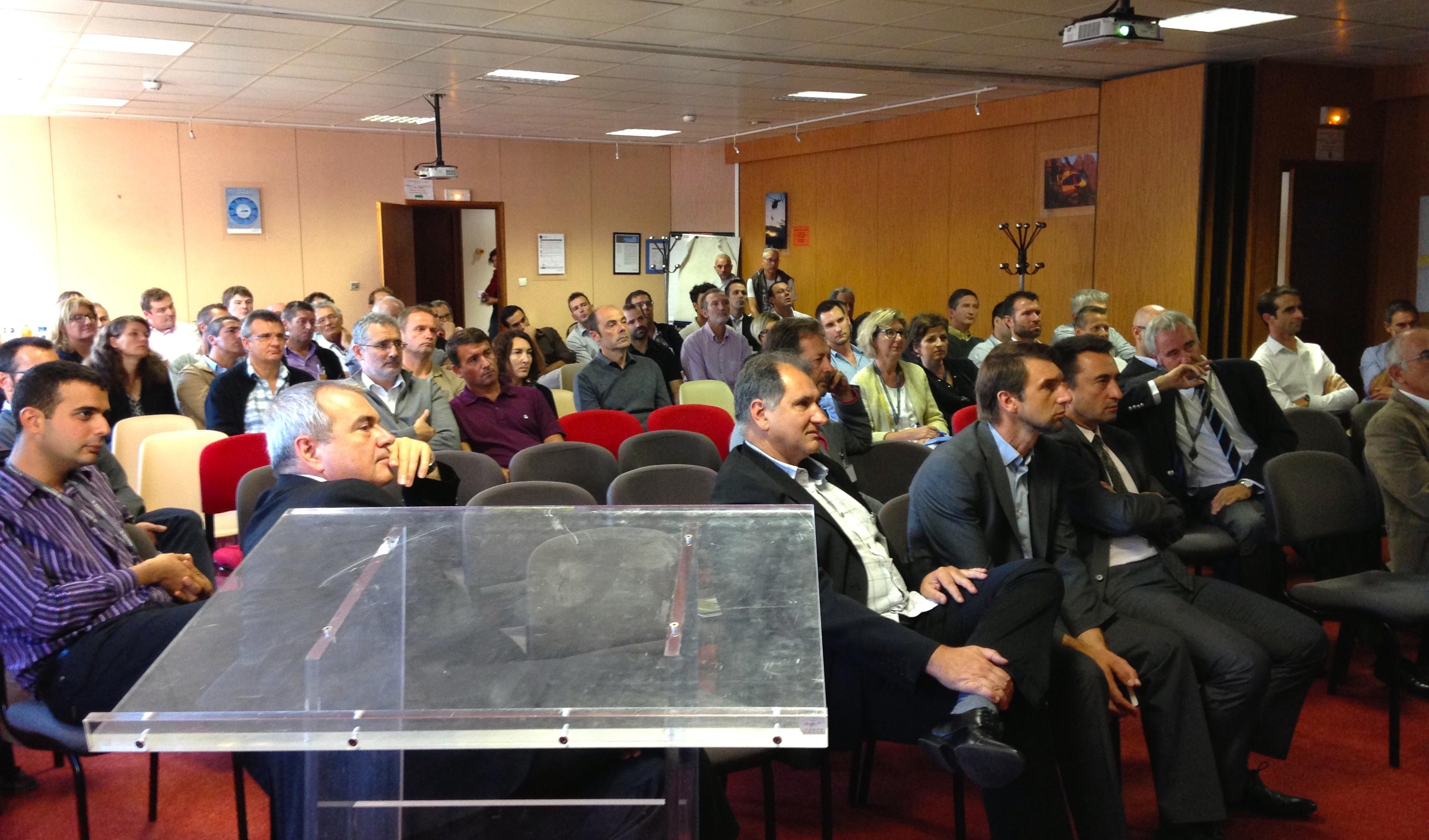GIE-conference-sport-business-pays-basque-biarritz-marc-lievremont-le-cercle-evenements-21