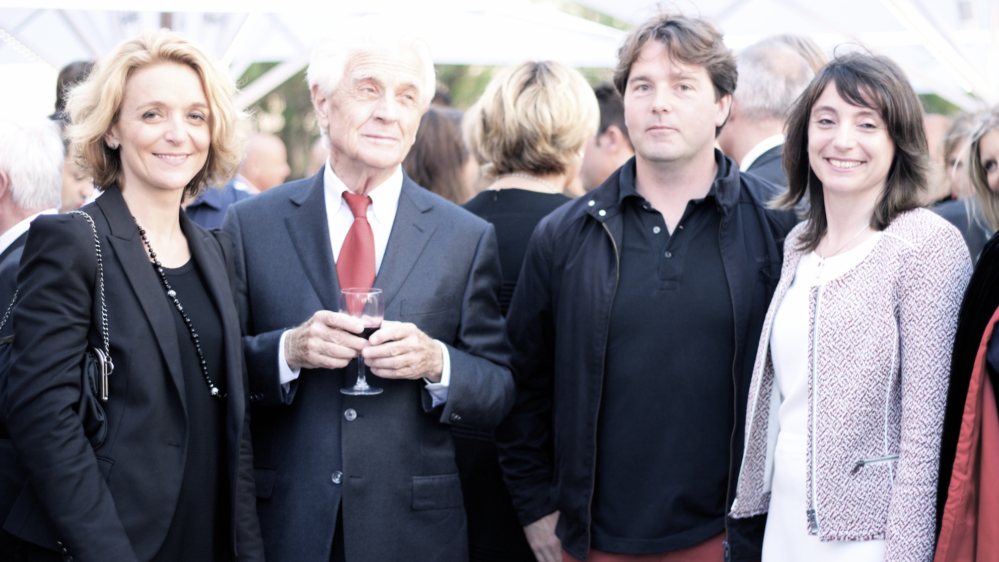 INAUGURATION-GRAND-HOTEL-saint-jean-de-luz-agence-evenementielle-pays-basque-le-cercle-evenements-egiategia- 369