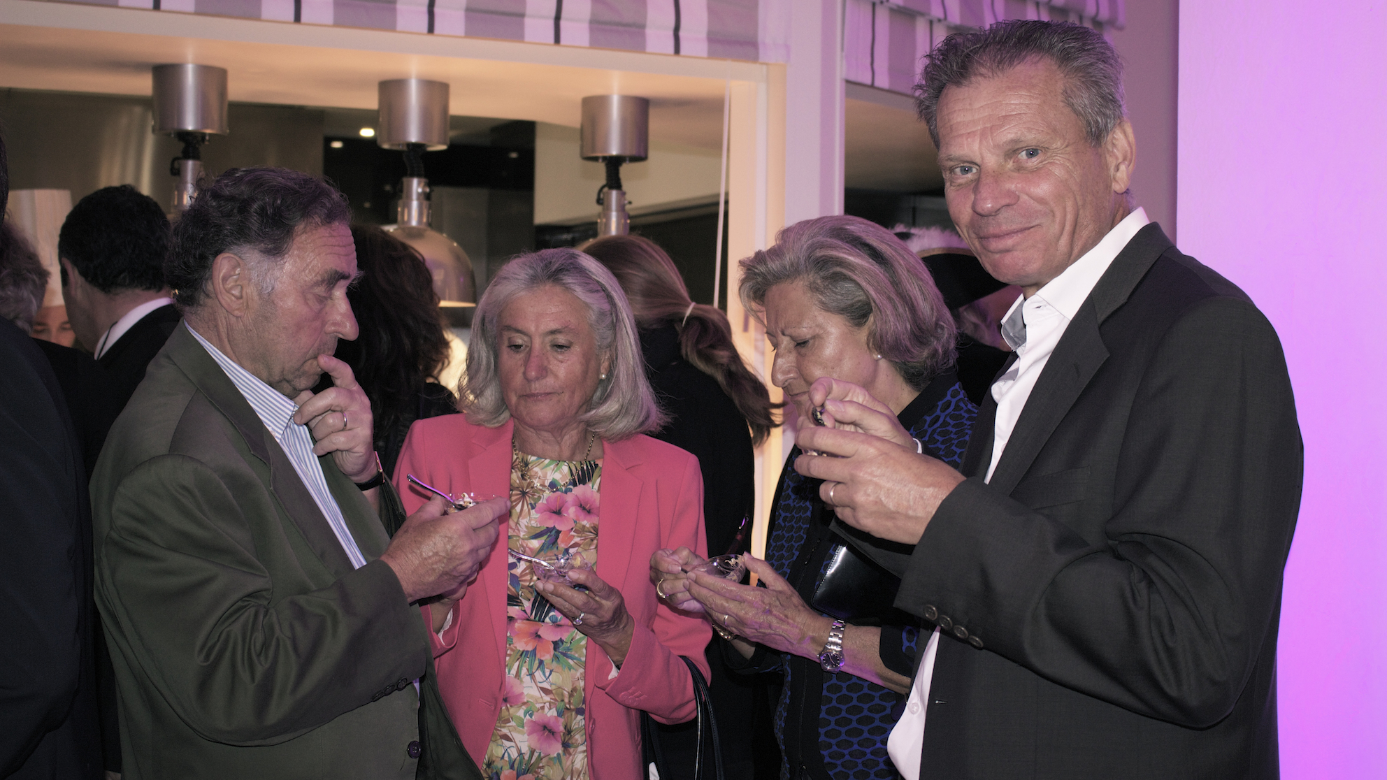 INAUGURATION-GRAND-HOTEL-saint-jean-de-luz-agence-evenementielle-pays-basque-le-cercle-evenements- 505