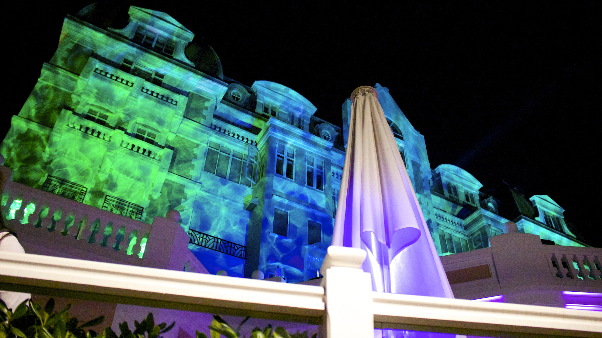 INAUGURATION-GRAND-HOTEL-saint-jean-de-luz-agence-evenementielle-pays-basque-le-cercle-evenements- 549