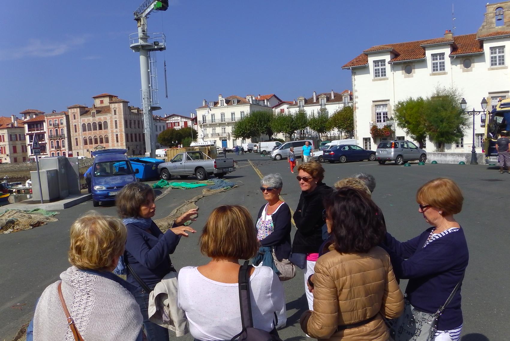 journée-visite-guidée-saint-jean-de-luz-agence-voyage-pays-basque-16