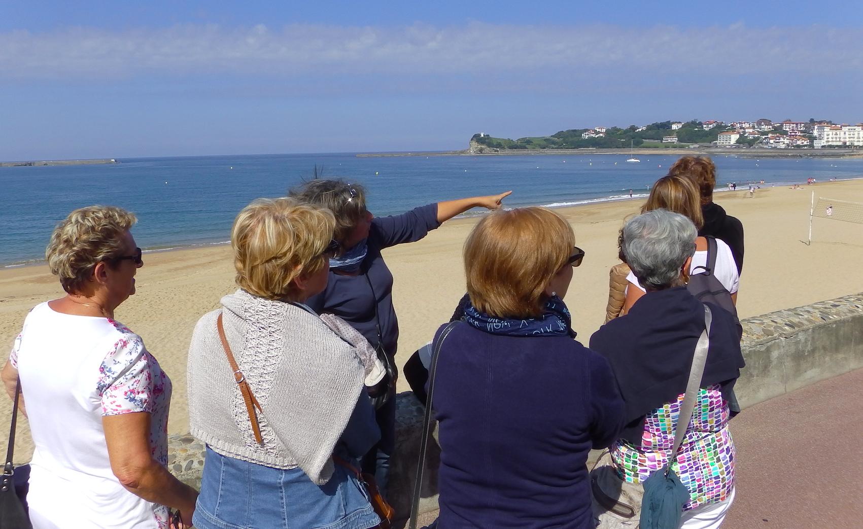 journée-visite-guidée-saint-jean-de-luz-agence-voyage-pays-basque-19