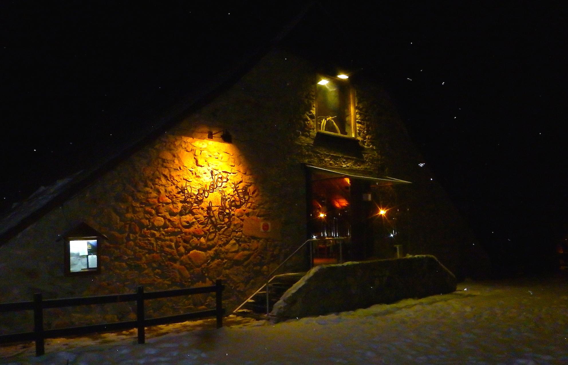 Séminaire-Pyrénées-Baqueira-Agence-evenementielle-pyrénées-le-cercle--16