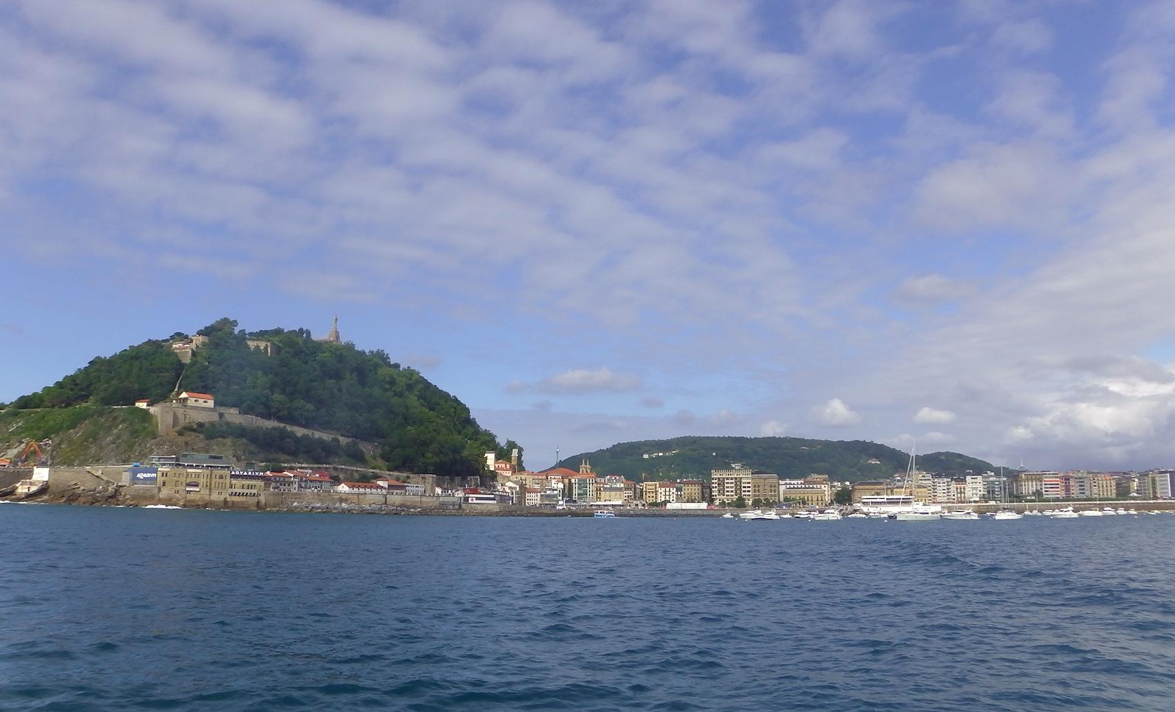 Semana-Grande-Feux-artifices-San-Sebastian-Le-cercle-evenements-agence-voyage-pays-basque-18
