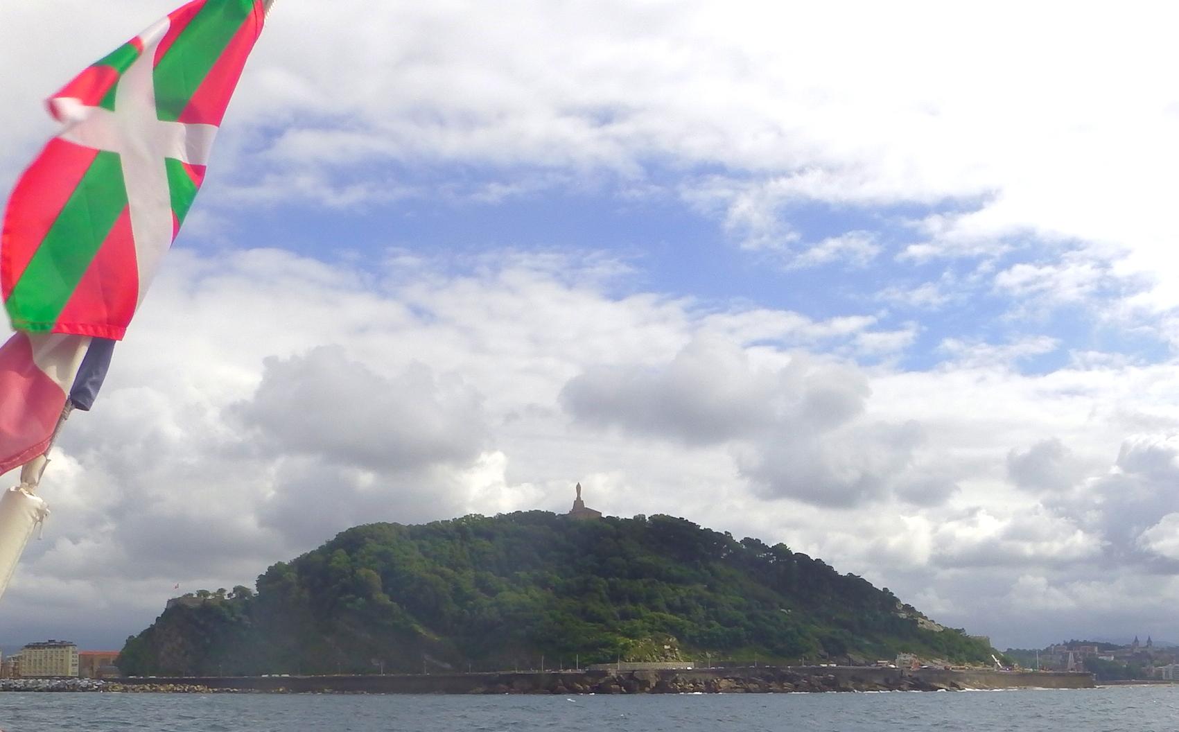 Semana-Grande-Feux-artifices-San-Sebastian-Le-cercle-evenements-agence-voyage-pays-basque-2