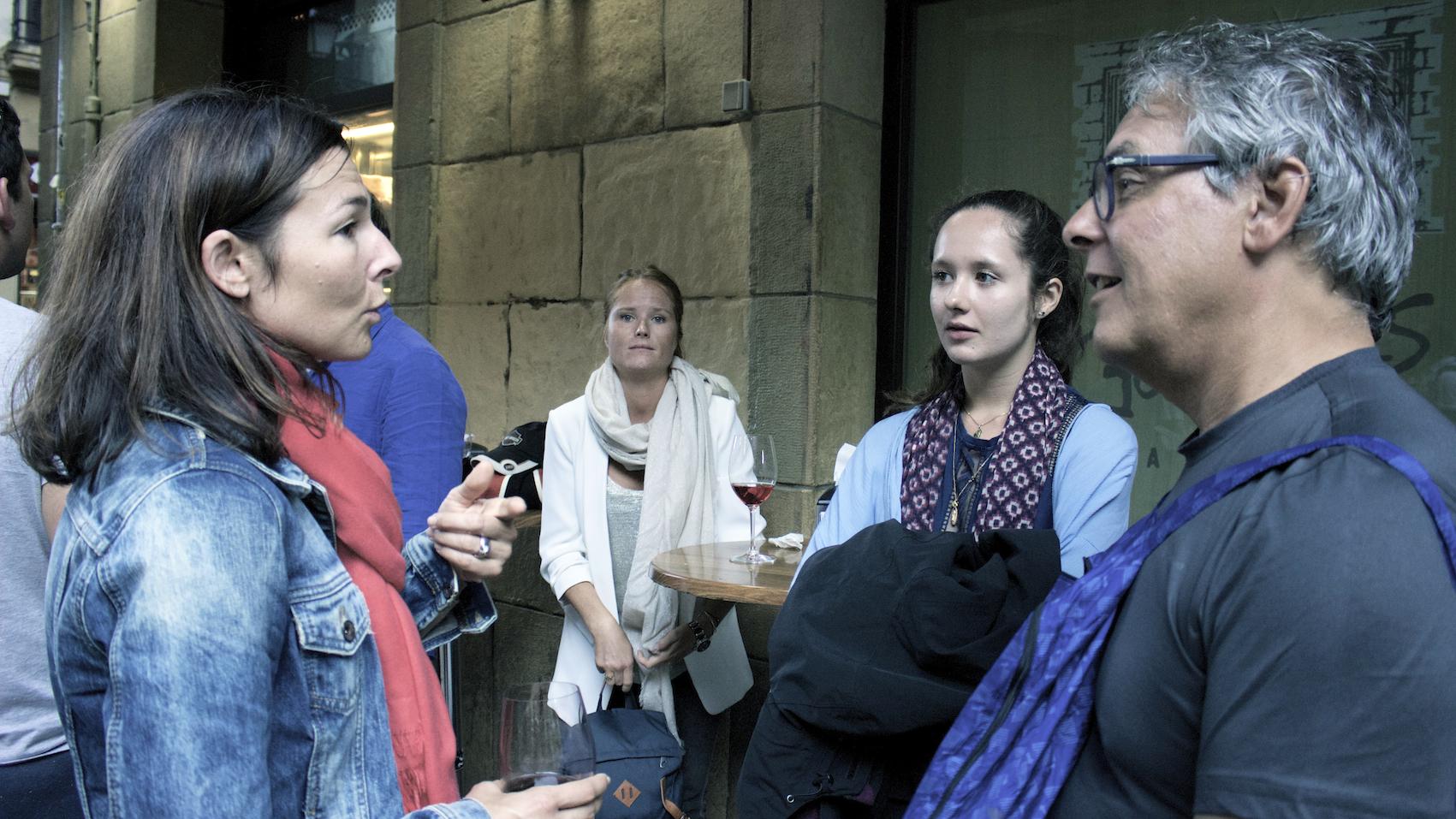 Semana-Grande-Feux-artifices-San-Sebastian-Le-cercle-evenements-agence-voyage-pays-basque-26