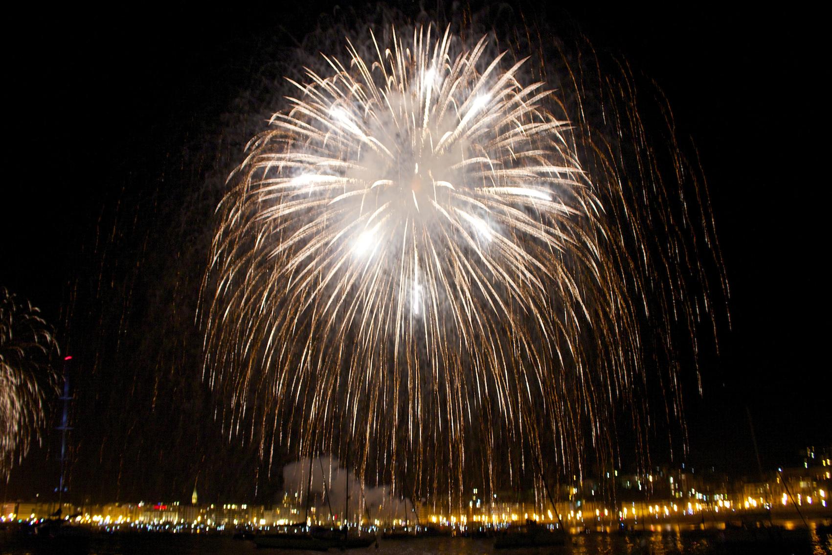 Semana-Grande-Feux-artifices-San-Sebastian-Le-cercle-evenements-agence-voyage-pays-basque-30