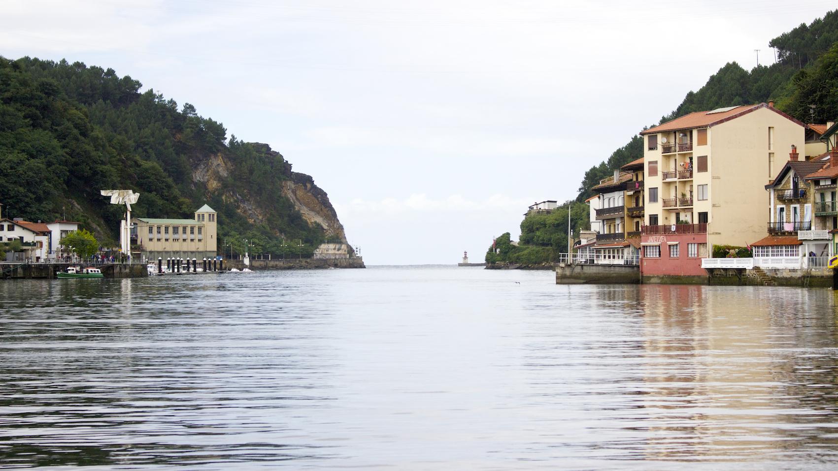 Semana-Grande-Feux-artifices-San-Sebastian-Le-cercle-evenements-agence-voyage-pays-basque-4