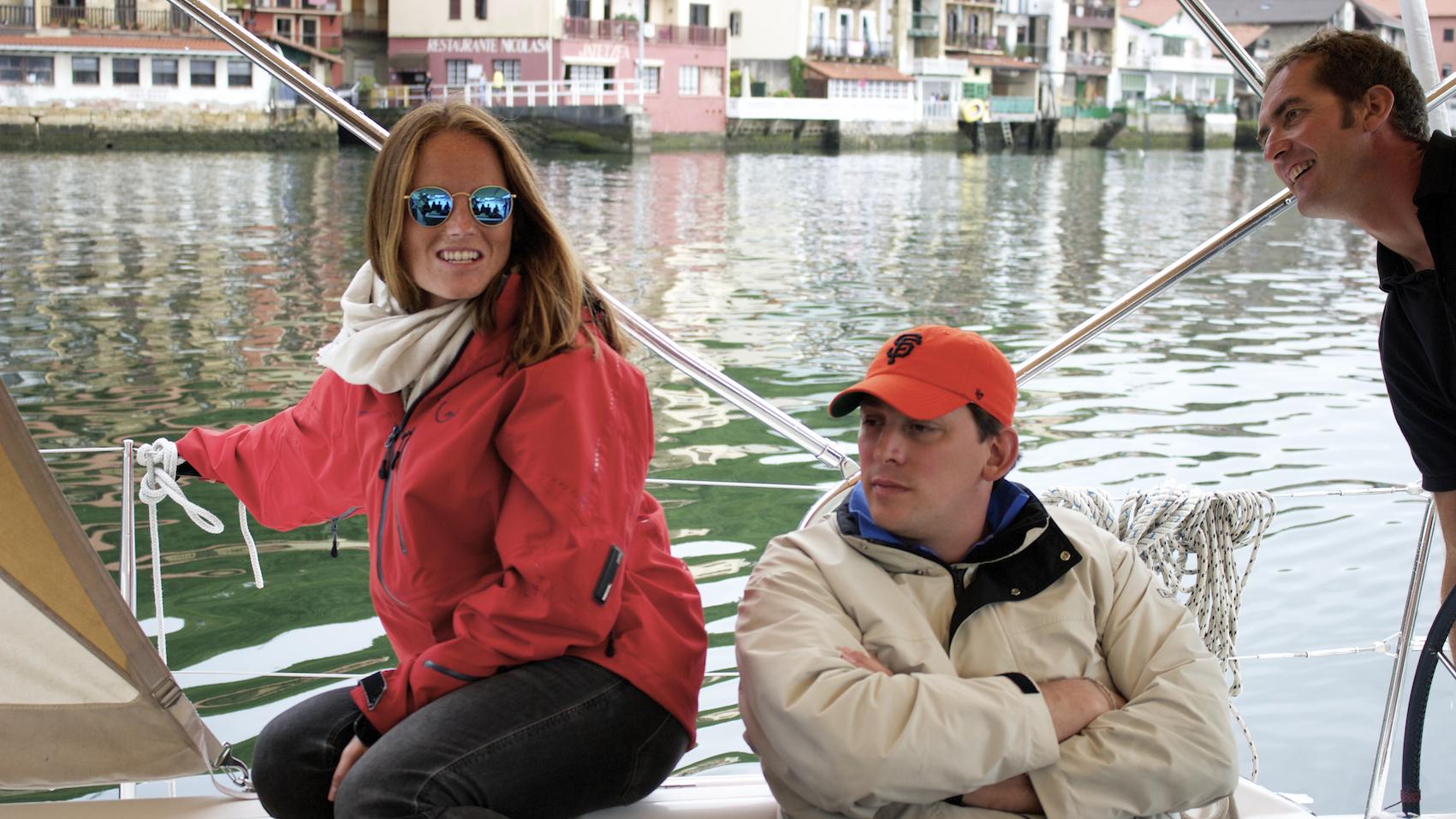 Semana-Grande-Feux-artifices-San-Sebastian-Le-cercle-evenements-agence-voyage-pays-basque-5