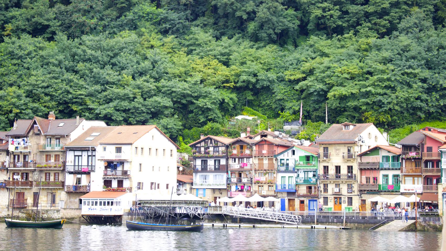 Semana-Grande-Feux-artifices-San-Sebastian-Le-cercle-evenements-agence-voyage-pays-basque-6