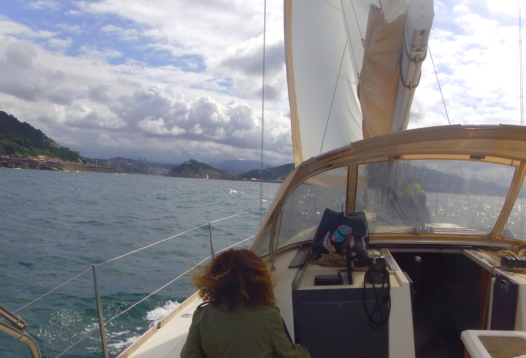 Semana-Grande-Feux-artifices-San-Sebastian-Le-cercle-evenements-agence-voyage-pays-basque-9