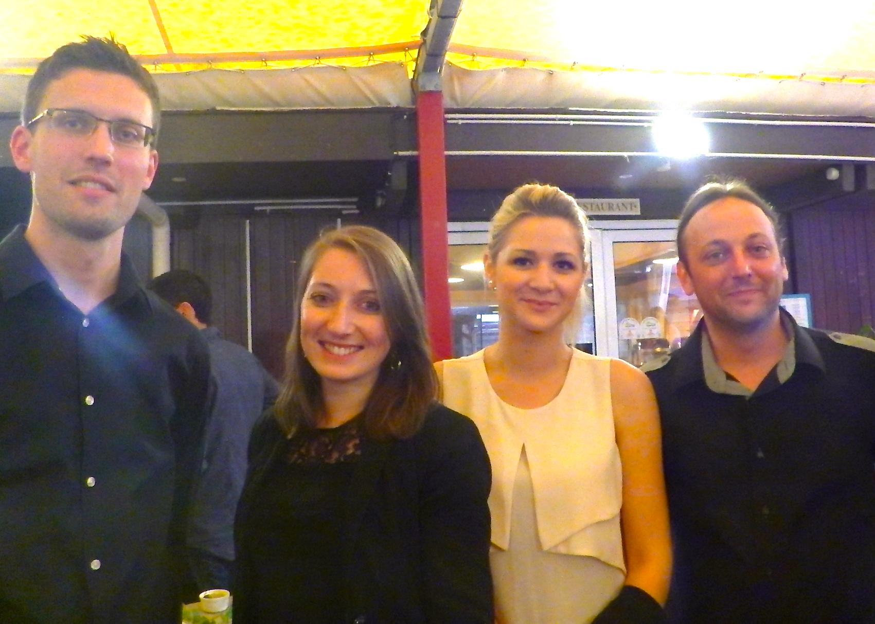 seminaire-commercial-sud-ouest-pays-basque-le-cercle-evenements-agence-evenementielle-21