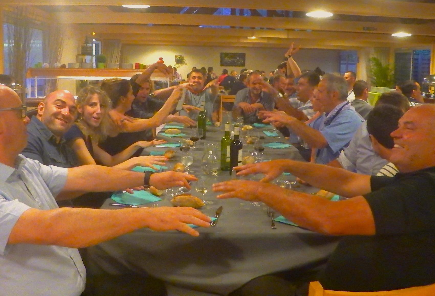 seminaire-commercial-sud-ouest-pays-basque-le-cercle-evenements-agence-evenementielle-26