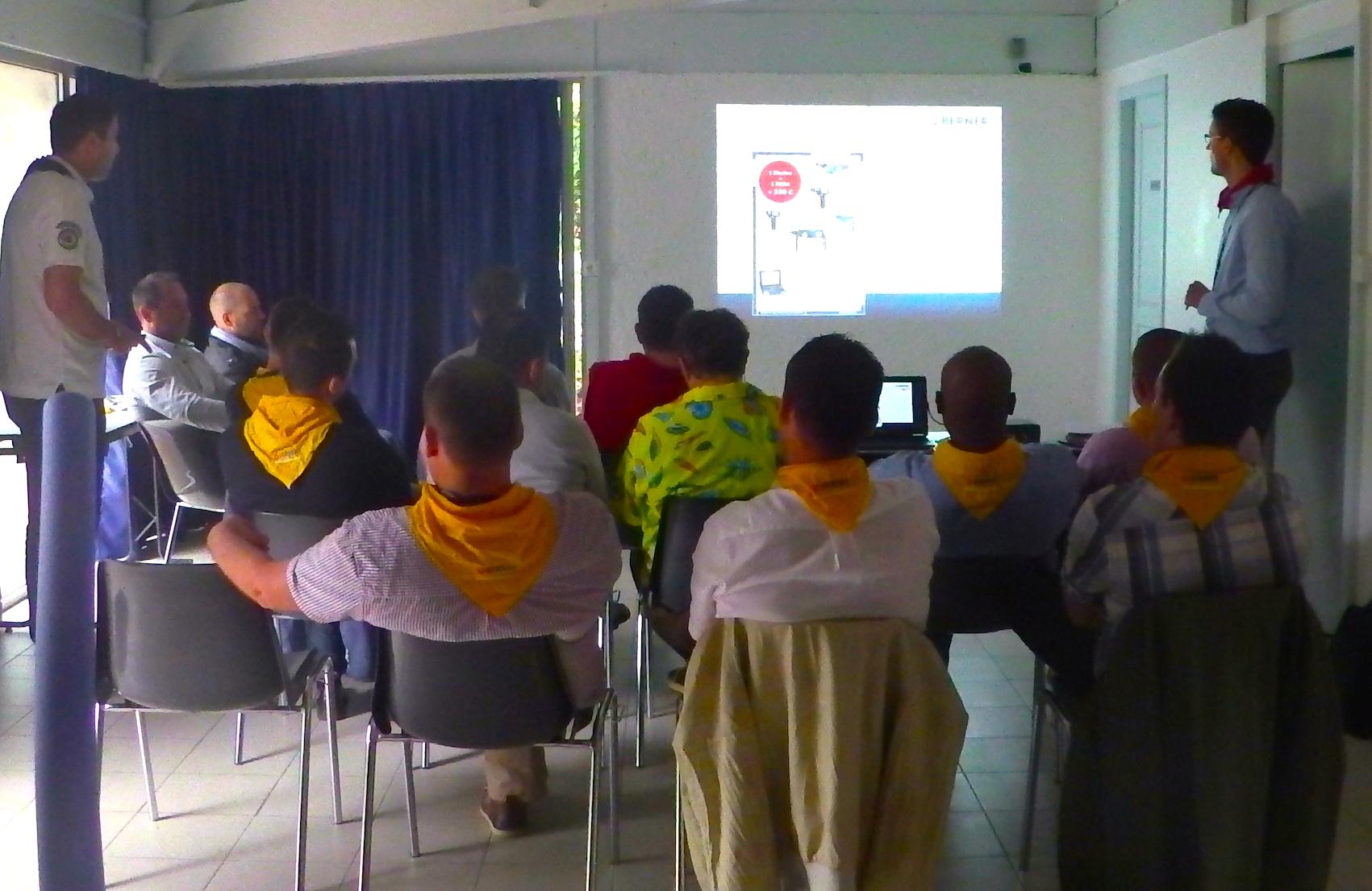 seminaire-commercial-sud-ouest-pays-basque-le-cercle-evenements-agence-evenementielle-8