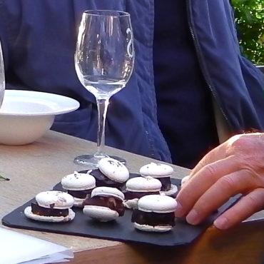 seminaire-gastronomie-saint-jean-de-luz-agence-evenementielle-pays-basque-le-cercle-evenements-13