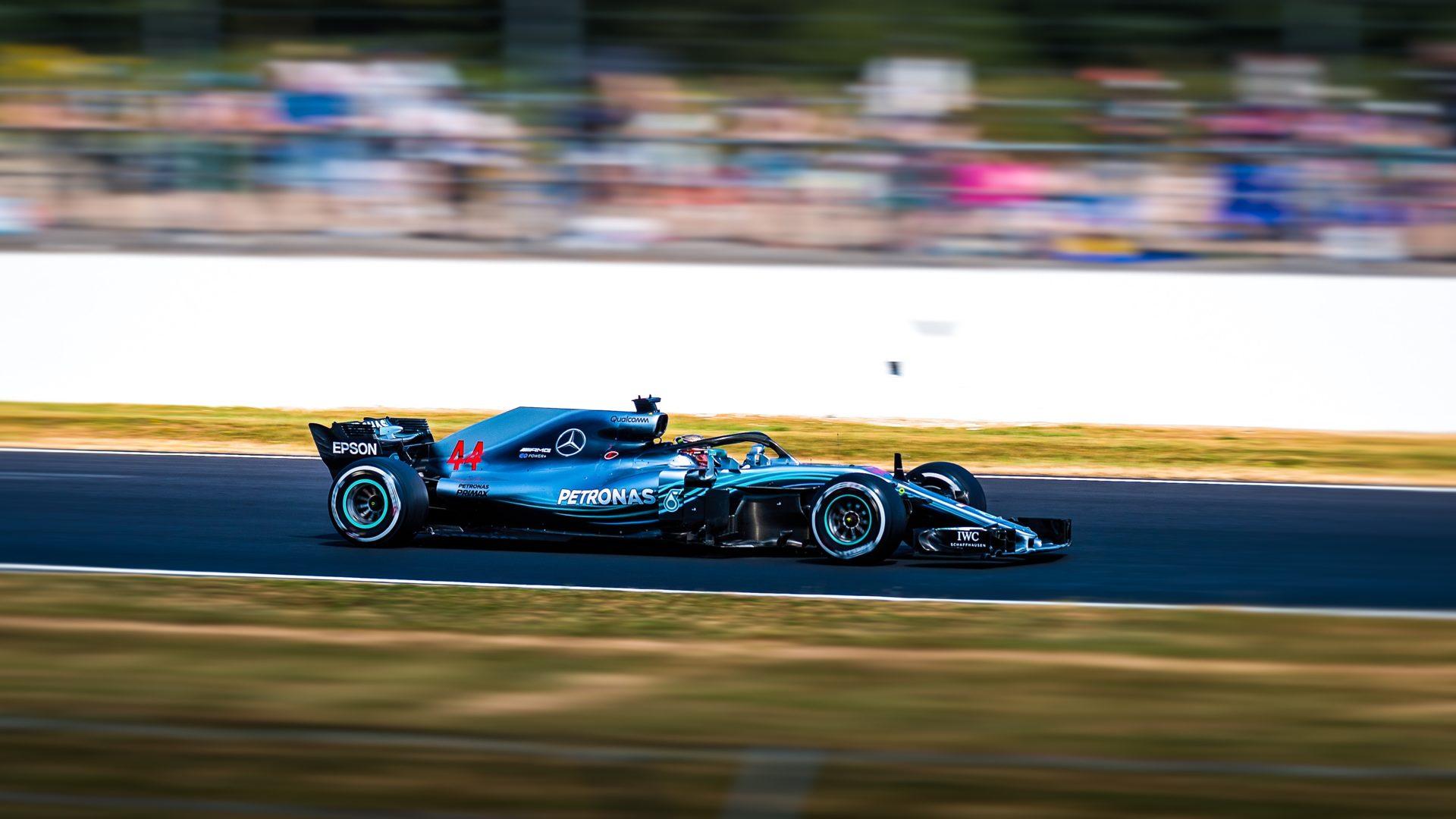 Grand Prix Automobile Pau