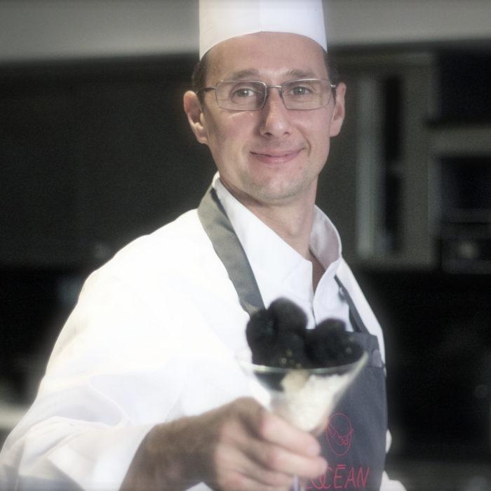 inauguration-grand-hotel-loreamar-etoile-michelin-2017-christophe-grosjean-restaurant-l-ocean-agence-evenementielle-erronda