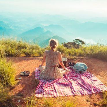 agence événementielle réceptive voyage pays basque erronda saint jean de luz Biarritz gastronomie quad randonnée rallye sortie plein air outdoor picnic montagne
