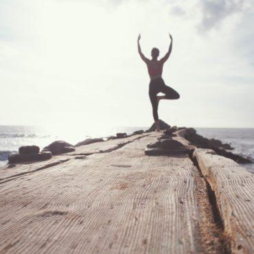 agence événementielle réceptive voyage pays basque erronda saint jean de luz Biarritz gastronomie detente yoga massage golf thalasso spa bien etre