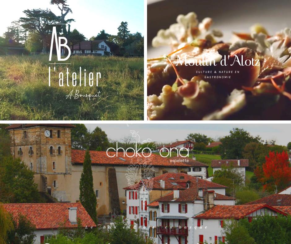 actu-site-voyages-guide-michelin-2020-pays-basque