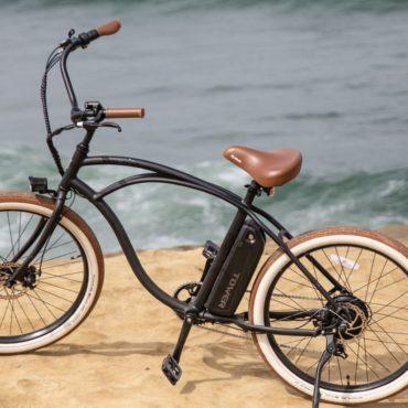 Agence Erronda randonnée vélo électrique pays basque voyages balade ocean montagne biarritz saint jean de luz ascain